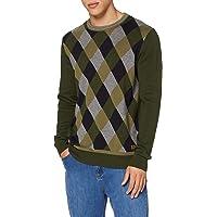 BLEND 20710872 heren pullover
