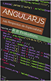 AngularJS: 245 Respostas de Especialistas