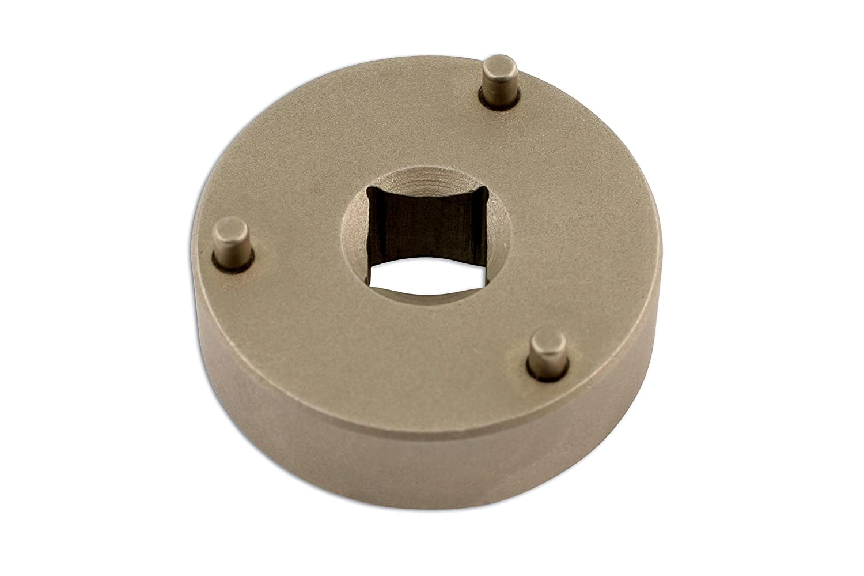 5538 Piston Wind Back Adaptor 3 pin Laser VAG