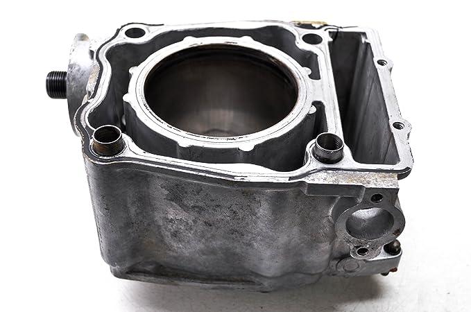 Amazon com: 00 Polaris Xpedition 425 4x4 Cylinder: Automotive