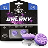 KontrolFreek FPSフリーク Galaxy - Playstation 4 [並行輸入品]