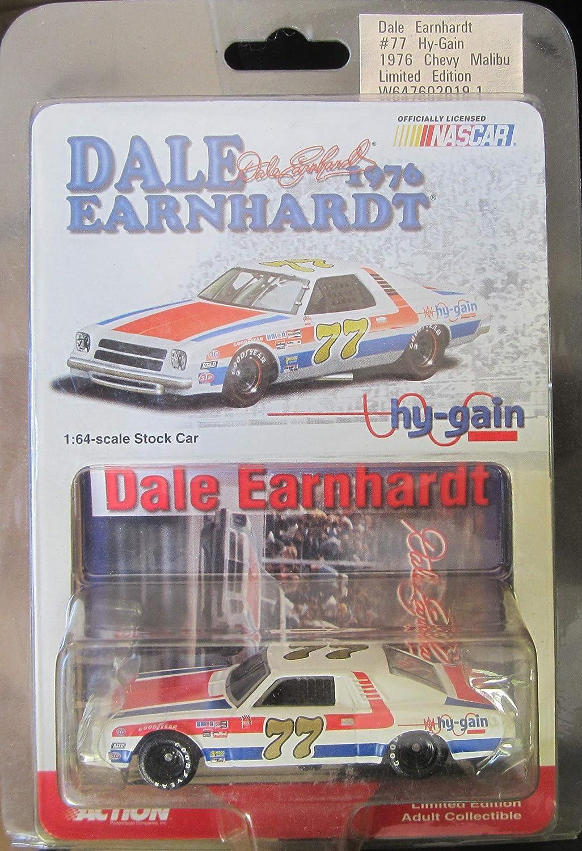 CD/_2908  #08 Dale Earnhardt  Pontiac Lemans  1:64 Scale DECALS   ~SALE~