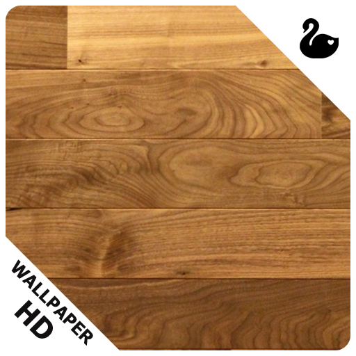Wood Wallpapers Amazones Appstore Para Android