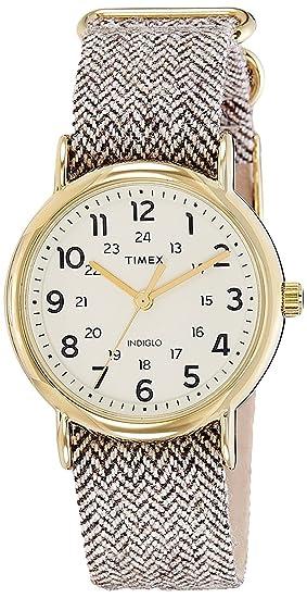 Reloj Timex - Mujer TW2P71900