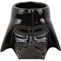"Star Wars""–"" Darth Vader–Fincan, 3D–Seramik, yakl. 340ml"
