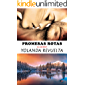 Promesas rotas (Lake House nº 5)