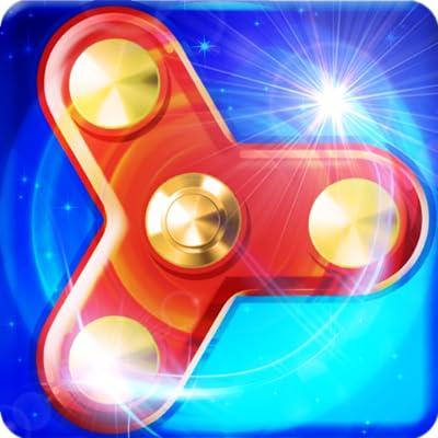Juego Super Spinner de Mano: Amazon.es: Appstore para Android