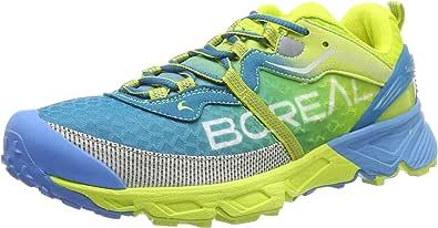 Boreal Saurus, Zapatillas de Cross para Hombre: Amazon.es: Zapatos ...