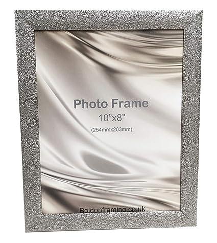616cc0d587d4 Tutto Sparkle Photo Frame 10x8 Prodotto
