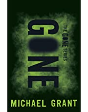 Gone (The Gone Series)