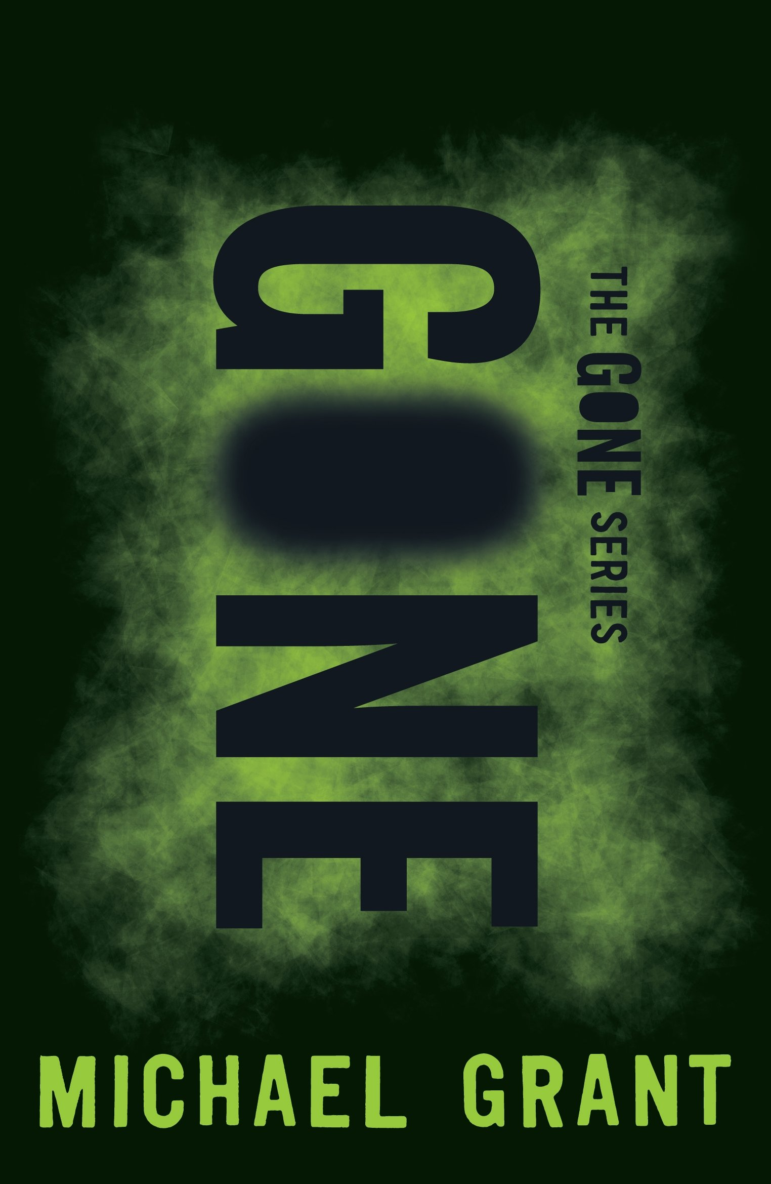 Buy Gone (The Gone Series) Book Online at Low Prices in India | Gone (The Gone Series) Reviews & Ratings - Amazon.in