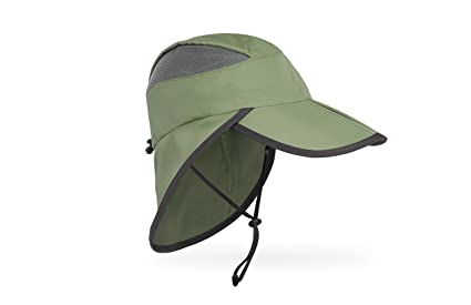 Madrone Technical Headwear Wahoo Cap 36da786f913