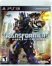 transformers dark of the moon full movie stream