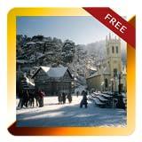 Shimla Guide