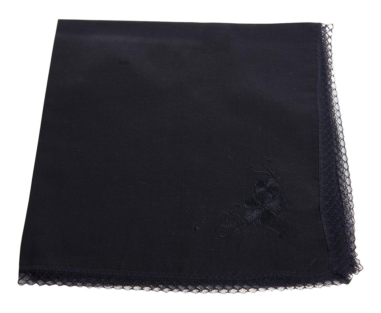 ディスパッチ速報ケイ素宮本 和雑貨 『おかみさんの大風呂敷』 さくら玉 6114 70×70cm