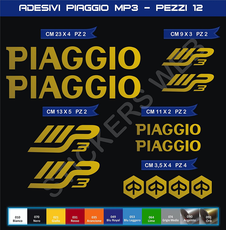 MAGNETI MARELLI 710301268204 Proiettori RGZ-MM