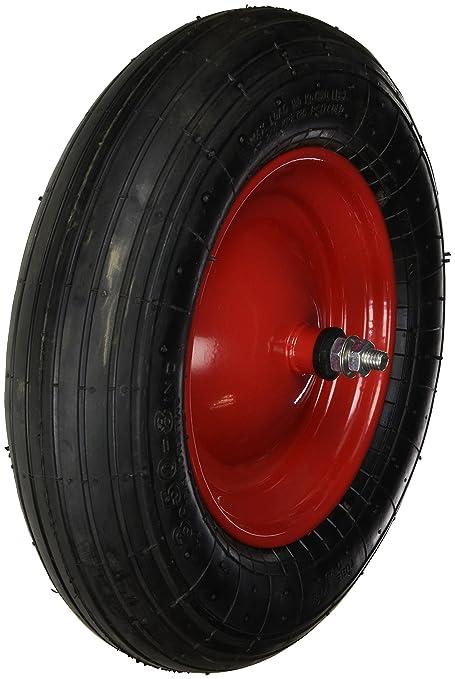 Vigor-Blinky ruedas para carretillas