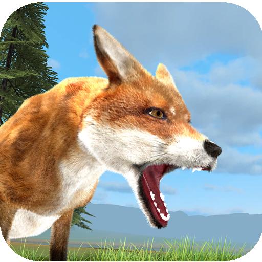 Clan of Fox