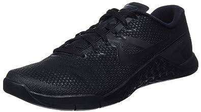 Nike Metcon 4 Scarpe da Ginnastica Basse Uomo 75a5d8399c3