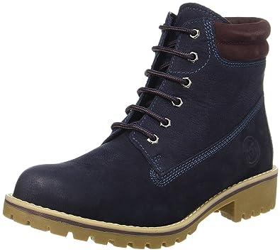 c33bd90d5703e2 Marco Tozzi Premio Damen 26248 Stiefel  Amazon.de  Schuhe   Handtaschen