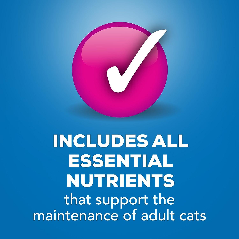 Purina - Friskies Friskies Classic Pate Supreme Supper - Comida para gatos mojada (5,5 oz), 24 unidades: Amazon.es: Productos para mascotas