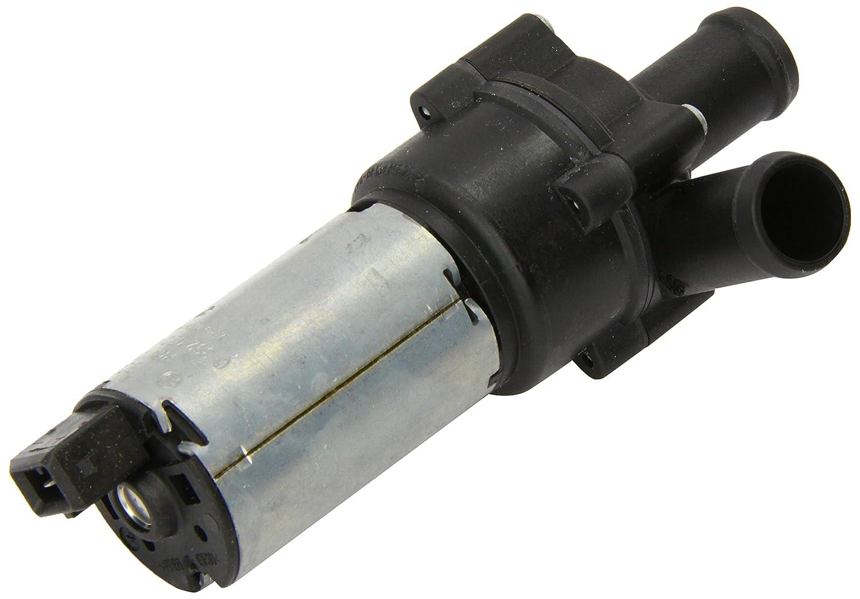 Bosch 0 392 020 034 Pompe Electrique A Eau