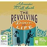The Revolving Door of Life: 10 (44 Scotland Street)