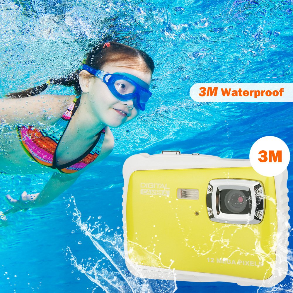 UnabhäNgig 8 Cm Cool Fun Mini Rc Submarine Spielzeug Für Jungen Kinder Kinder Geschenk Smart Boot Indoor Sommer Wasser Spielzeug Sammeln & Seltenes