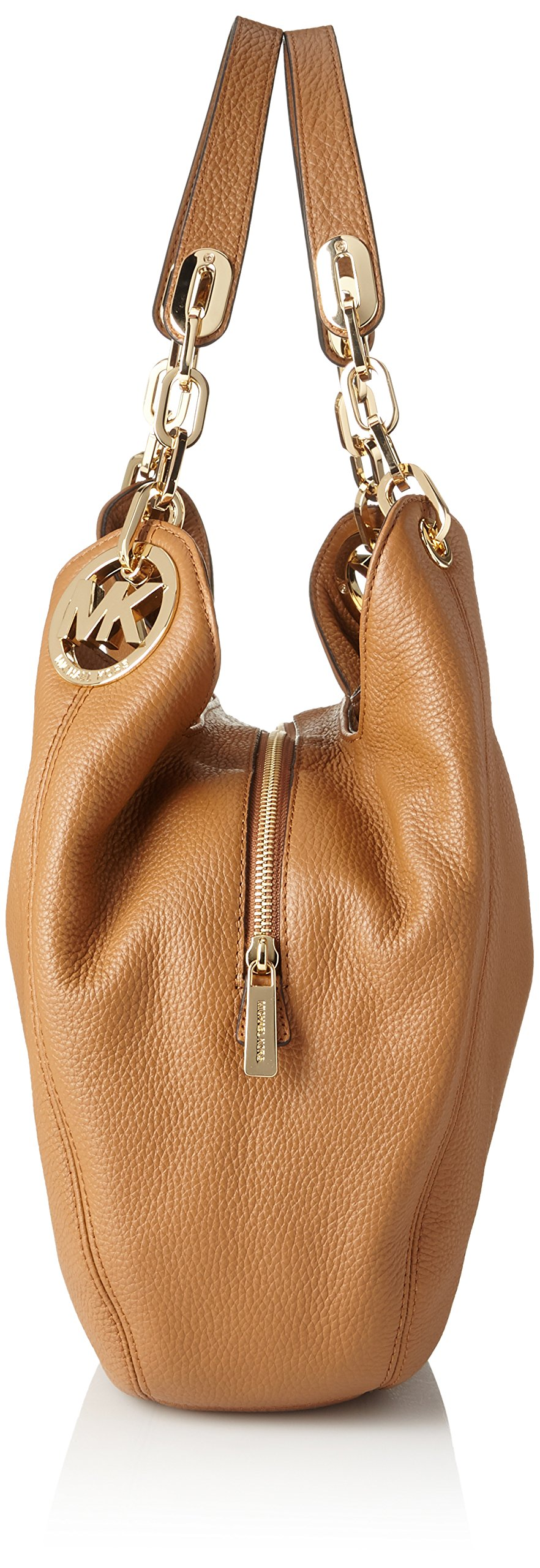Michael-Kors-Womens-Fulton-Tote-Bag