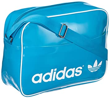 98ea88d9aa44 Adidas Originals Adicolor Airliner Messenger Bag 38 Cm