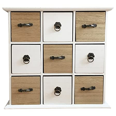market or yours are chest organization drawers these room storage flea way of home upcycle hay find foyer decorative and for great buy ideas whether you a by