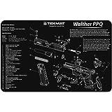 amazon com walther ppq pistol black medium airsoft  walther p99 diagram #12