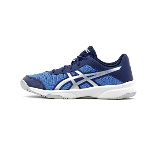 Asics Volley JR Gel Tactic GS - 39,5