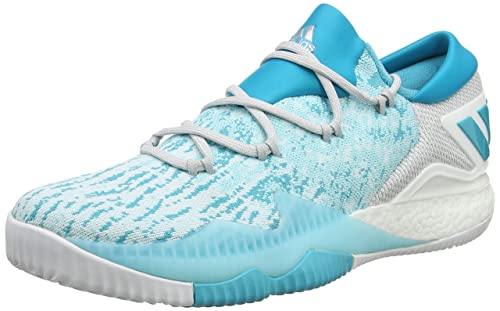 adidas crazylight bottes 2018 chaussures
