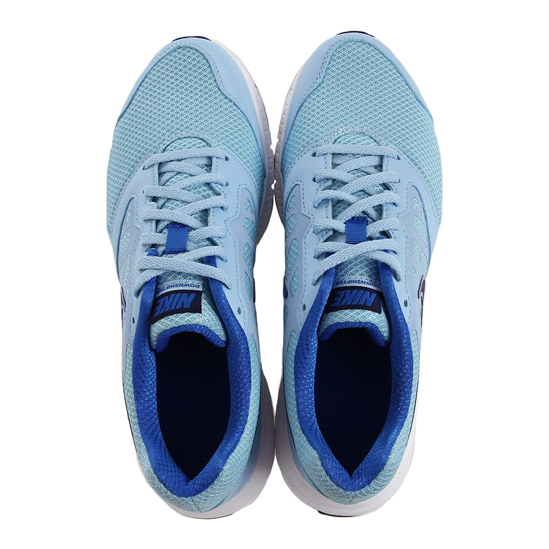Nike Kvinners Walking Sko India e76h9g2aNo