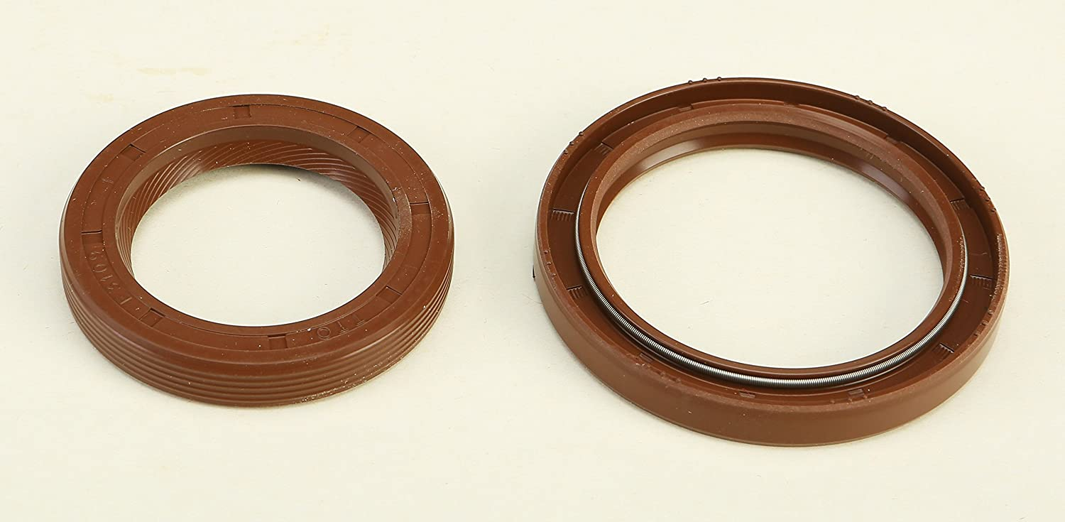 Bdx 50048 seal kit (50048)
