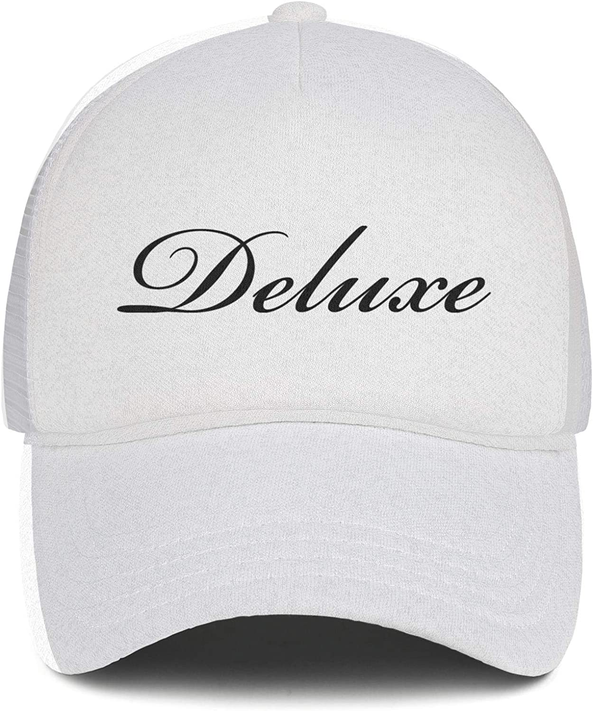 Hat Unisex Cotton Fashion Caps Sun Deluxe-Printed-Logo-Sign-Art