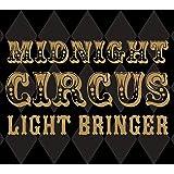 Midnight Circus Premium Edition (限定盤)