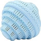 boule magn tique anticalcaire lot de 4 2 lave vaisselle 2 lave linge cuisine. Black Bedroom Furniture Sets. Home Design Ideas