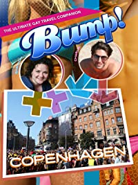 Bump! The Ultimate Gay Travel Companion – Copenhagen