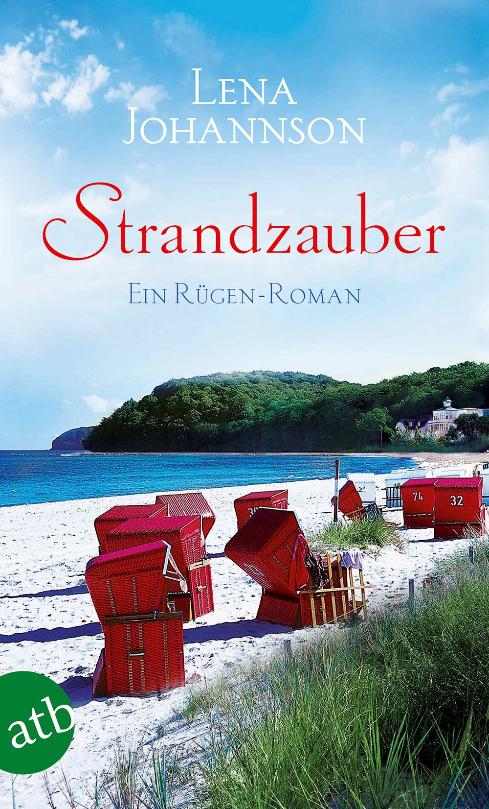 strandzauber-ein-rgen-roman