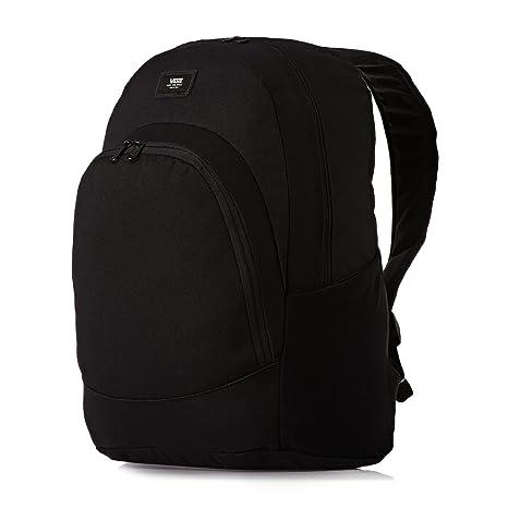 a6279da3da Vans Doren Original Backpack Casual Daypack