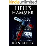 Hell's Hammer: Supernatural Horror with Scary Ghosts & Haunted Houses (Haunted Village Series Book 2)