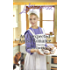 An Unexpected Amish Romance (The Amish Bachelors)
