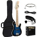 Best First Electric Guitar : adam levine solid body electric guitar by first act black al223 musical instruments ~ Vivirlamusica.com Haus und Dekorationen