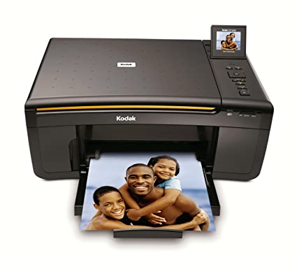 amazon com kodak esp 5250 all in one printer electronics