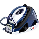 Tefal Pro Express GV9060 High Pressure Steam Generator with 7 bars pressure steam