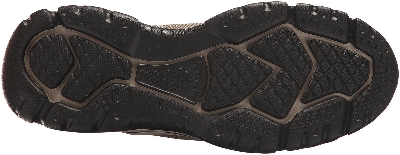 Skechers65414 - - - Bequeme Passform-rovato-veleno Herren B075686DJ8  670185