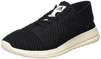 adidas Element Refine 3 m Zapatillas de Deporte para Hombre, Gris (OnixGrisBlatiz)