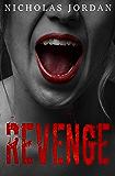 Revenge: A Suspense Thriller